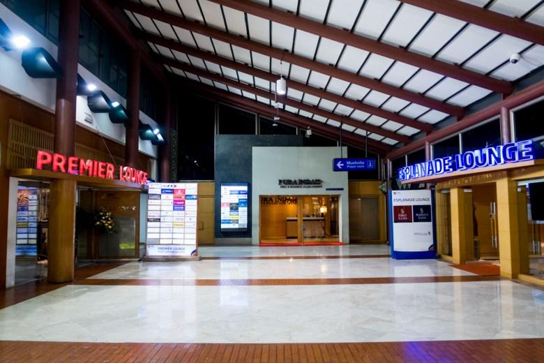 Jakarta T2 Lounges (KN Aviation).jpg