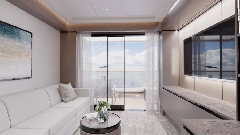 Loft Suite Living (The Ritz-Carlton Yacht Collection).jpg