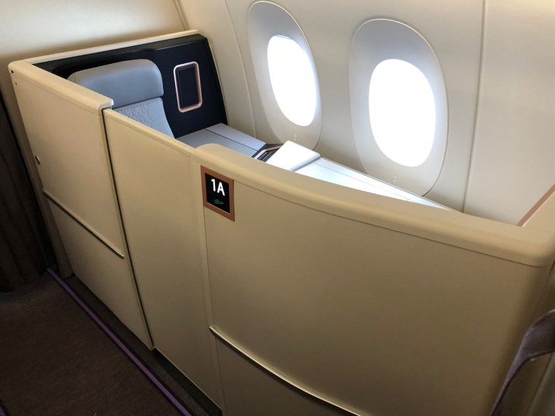 MH A350 First (Live and Let's Fly).jpg