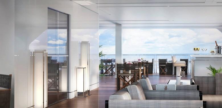 Marina Lounge 2 (The Ritz-Carlton Yacht Collection).jpg