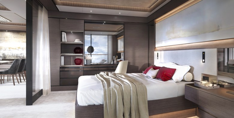 Owners Suite Bedroom (The Ritz-Carlton Yacht Collection).jpg