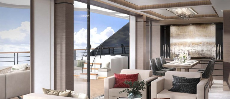 Owners Suite (The Ritz-Carlton Yacht Collection).jpg