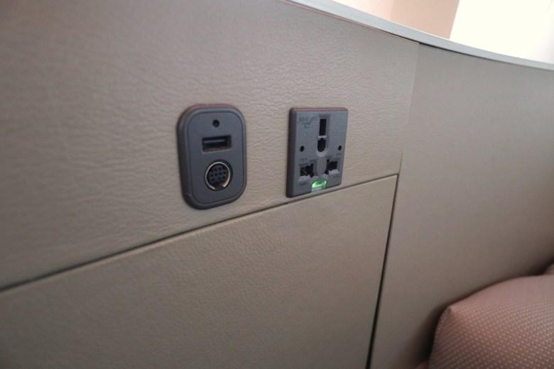 Power Sockets.jpg