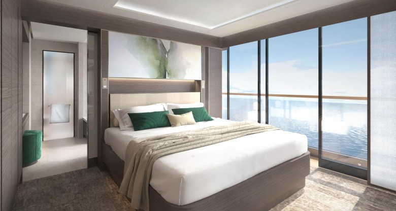 The View Bedroom (The Ritz-Carlton Yacht Collection).jpg