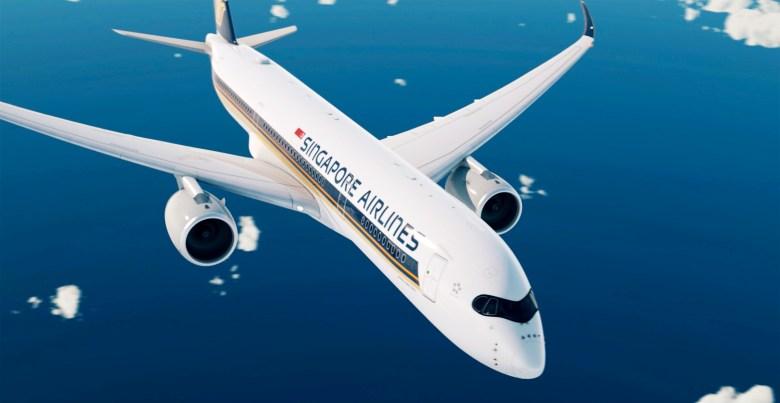 A350ULR Image.jpg