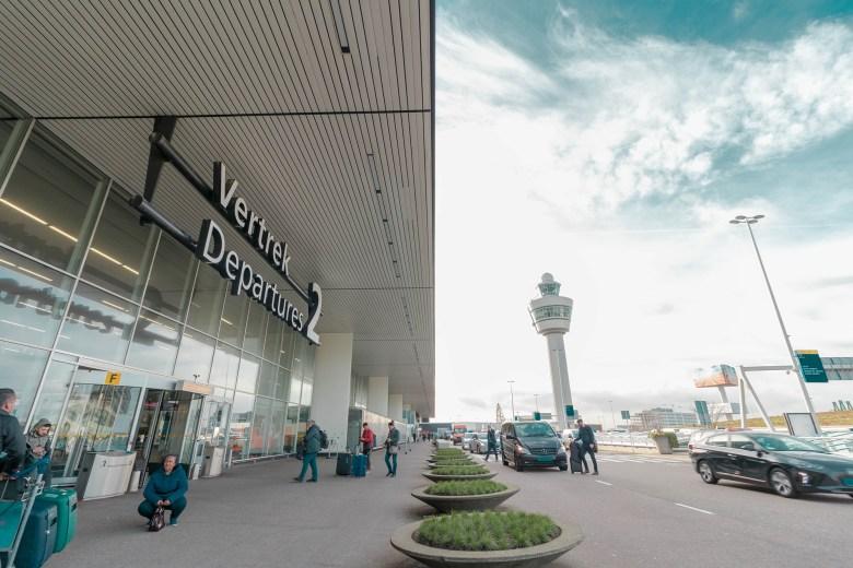 AMS Terminal (Ben Koorengevel).jpg