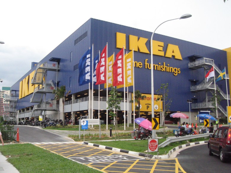 IKEA Tampines (Terence Ong).jpg