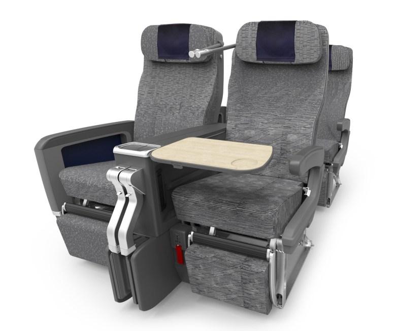 Premium Economy Seats.jpg