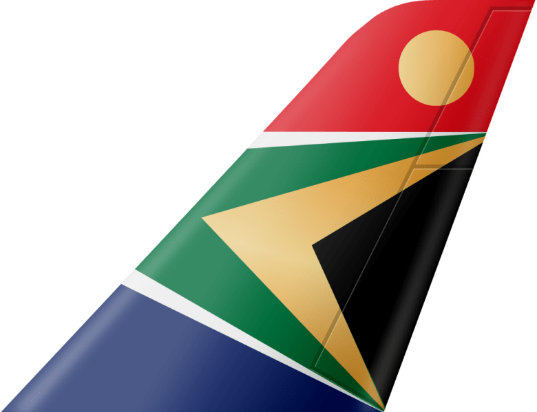South_African_Airways.png
