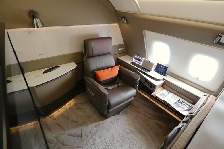 3A Seat.jpg