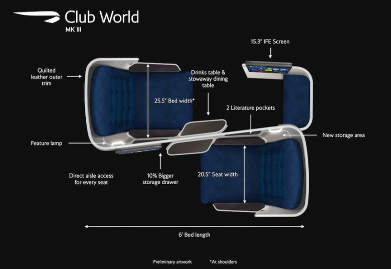 BA Club World III.jpg