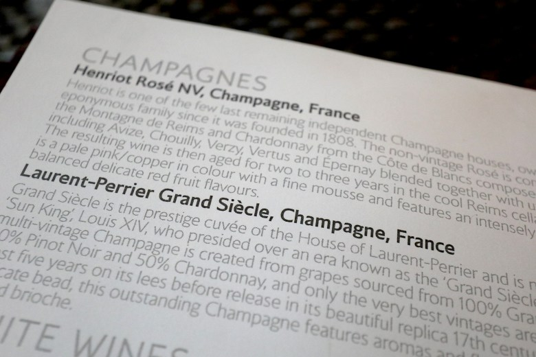 Champagne Menu.jpg