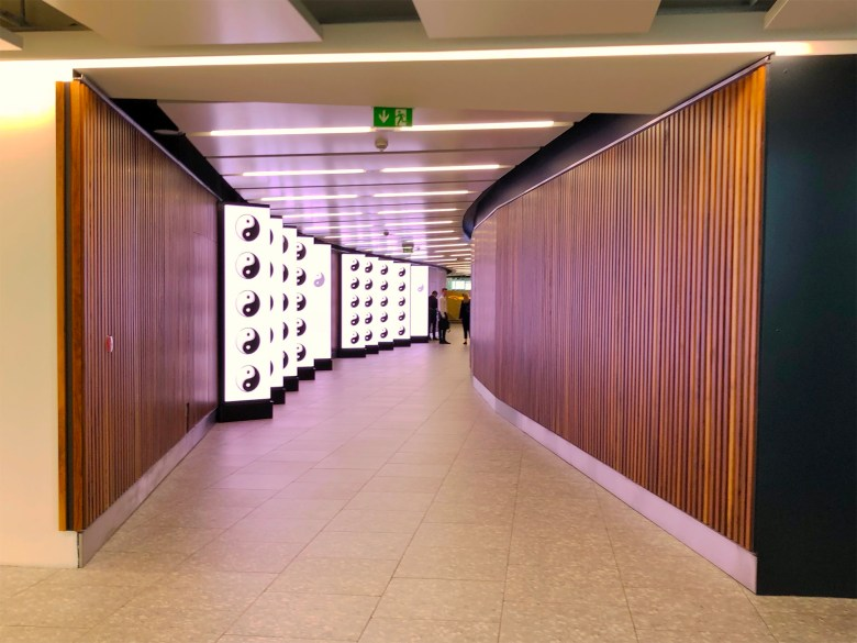 F Wing Corridor.jpg