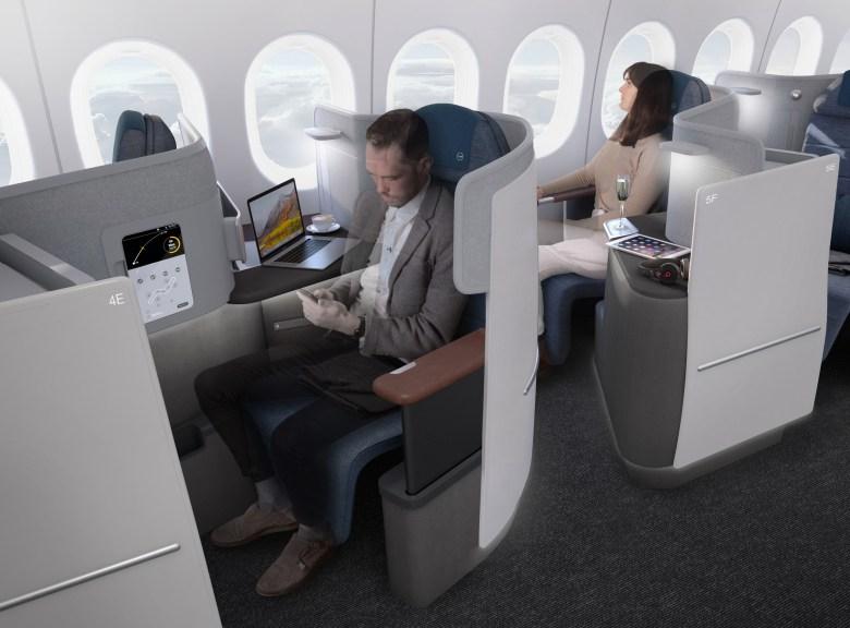 LH New J Window Seats (Lufthansa).jpg