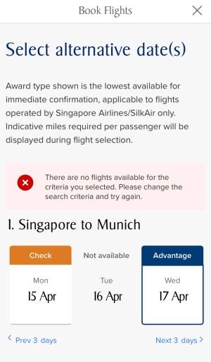 Mobile 3-day no flights.jpg