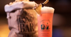 Raffles - Long Bar (AccorHotels).jpg