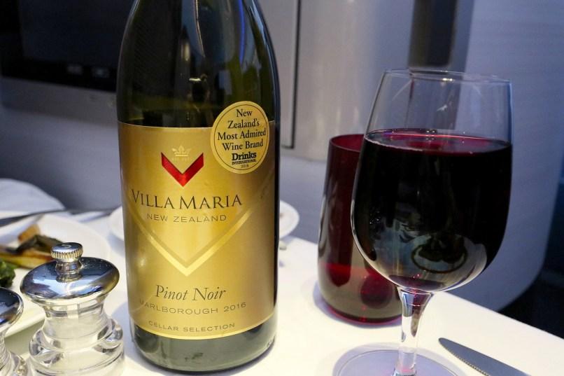 Red Wine Villa.jpg