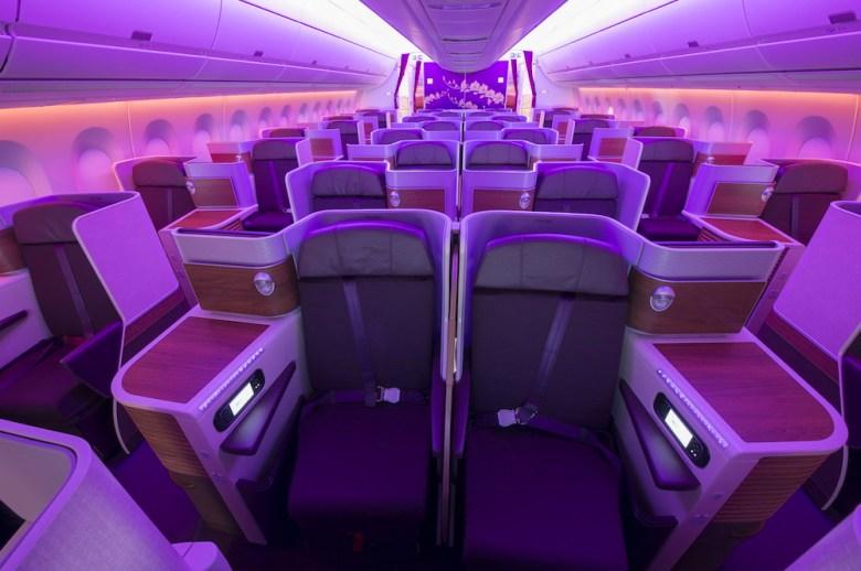 TG A350 J (Airbus).jpg