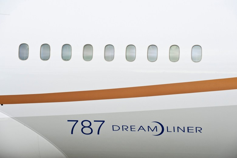 UA 787 Logo (United Airlines).jpg