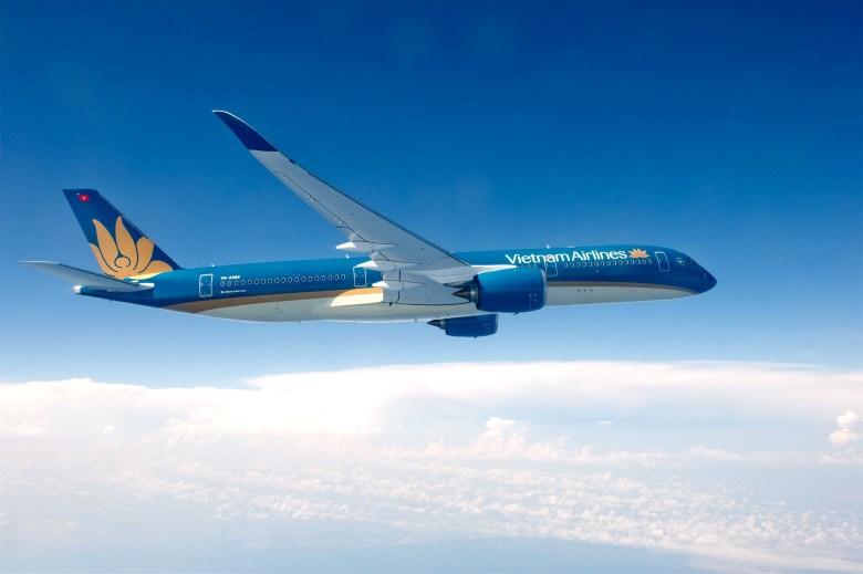 VN A350 (Airbus).jpg