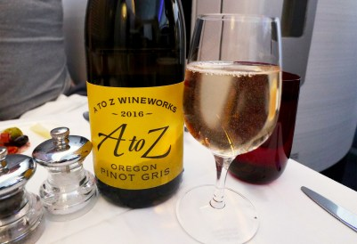 White Wine AZ.jpg