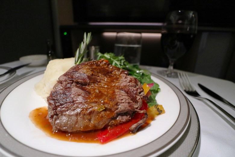 Beef Tenderloin.jpg