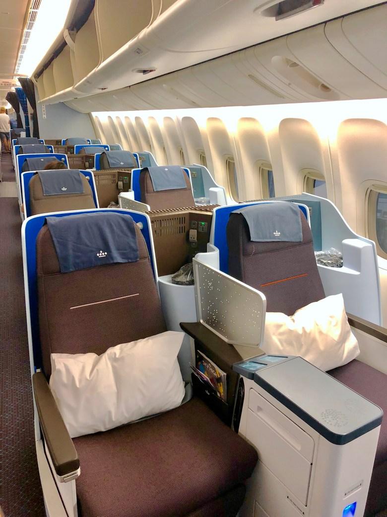 Boarding Seats.jpg
