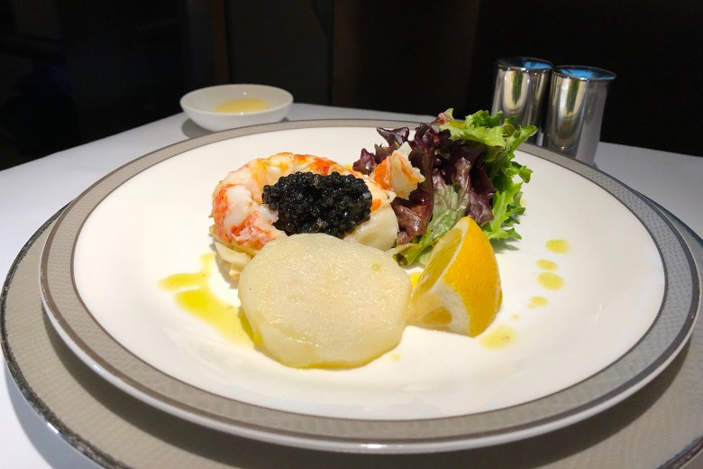 Caviar with Lobster.jpg