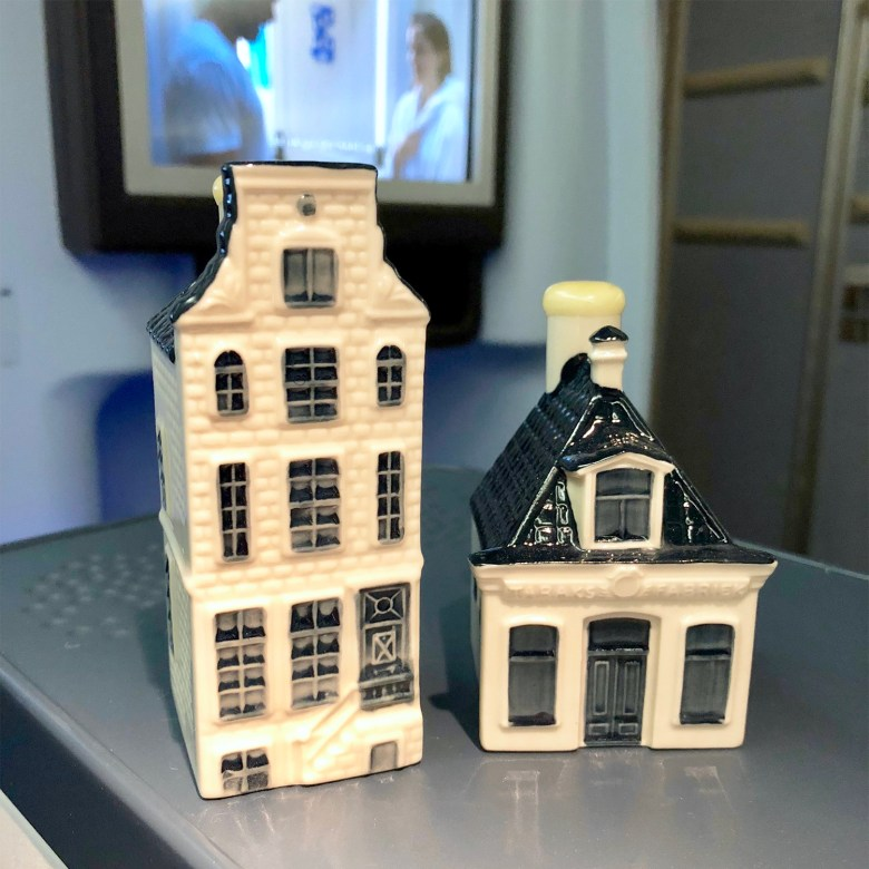 Delft Blue Houses.jpg