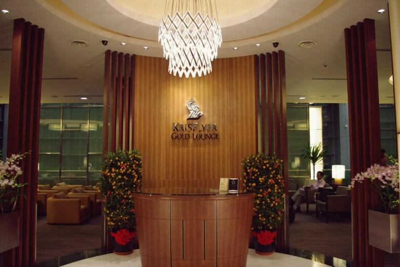 KF Gold Lounge Changi T3 (Matt@TWN).jpg