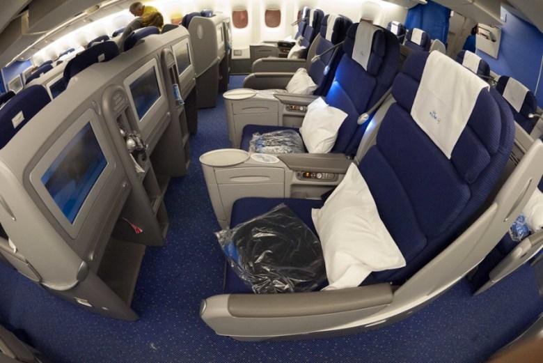 KL 777 Old Business.jpg