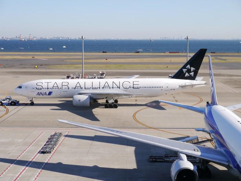 ANA Star 777.jpg