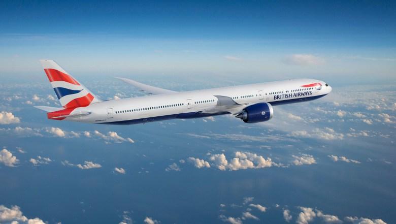 BA 777X (Boeing).jpg
