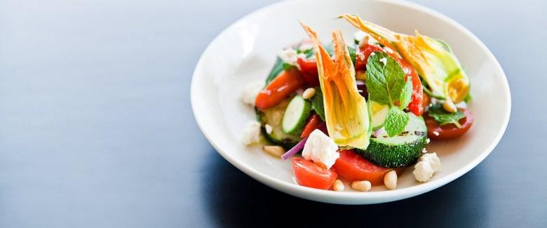 COMO Cuisine (The COMO Group)