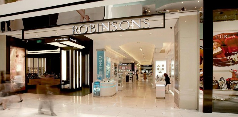Robinsons Raffles City (Robinsons Singapore).jpg