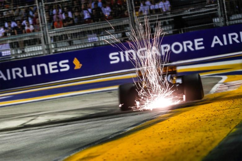SG F1 2 (Singapore Grand Prix).jpg