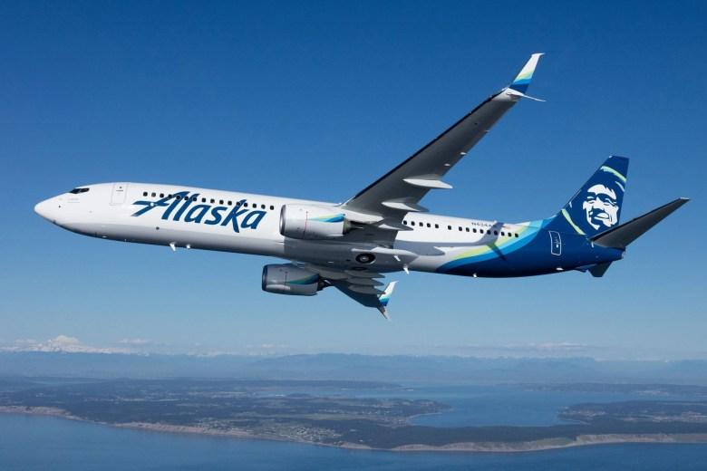 Alaska Air 737 (Alaska Air).jpg