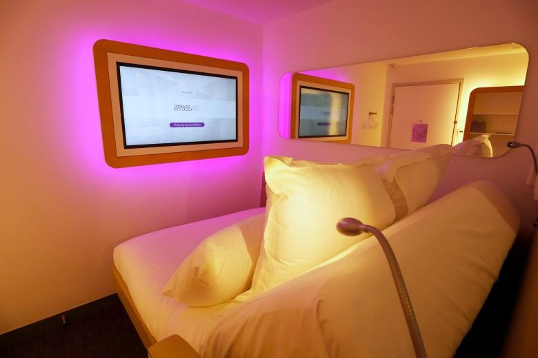 Bed TV.jpg