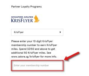 Enter KF number.jpg