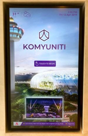 Komyuniti Sign.jpg