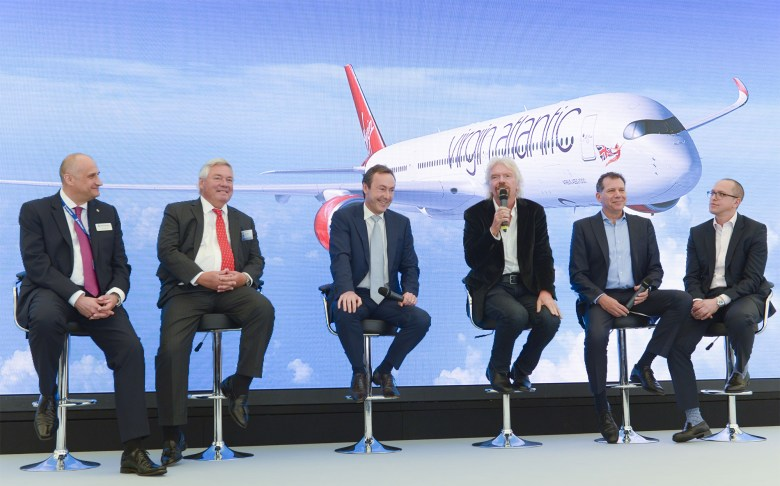 VS Announce A350-1000 (Airbus).jpg