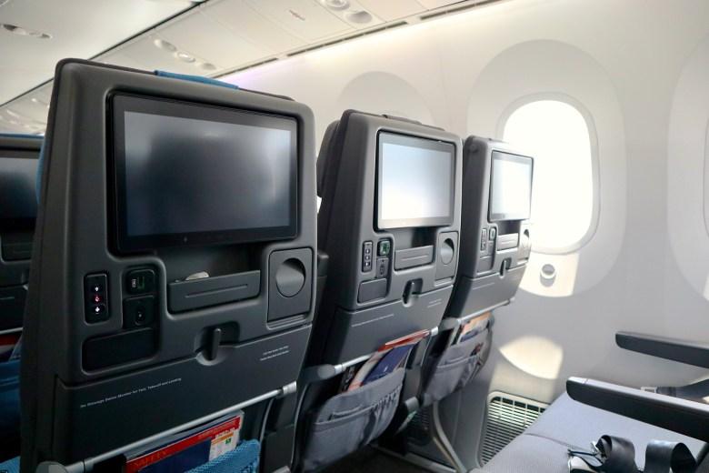 Y Seats.jpg