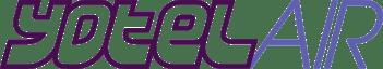 YotelAir Logo.png