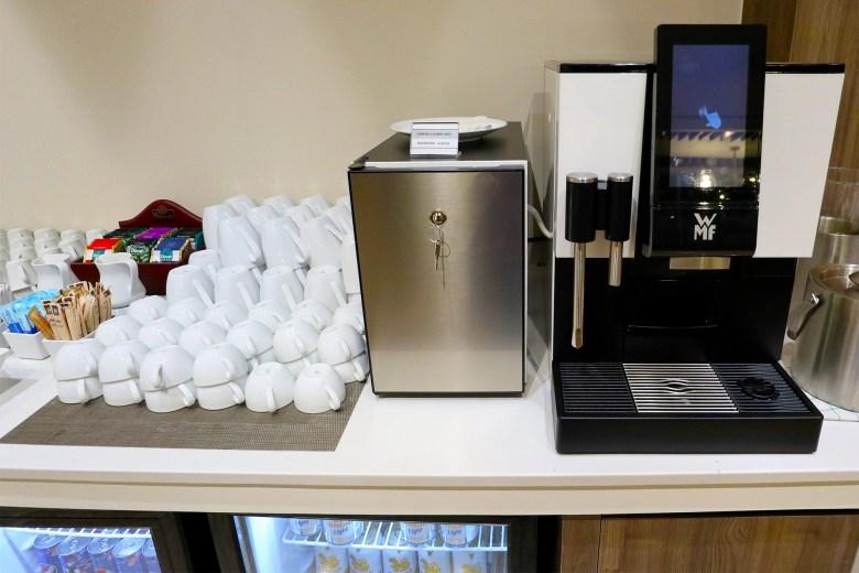 Coffee 2.jpg