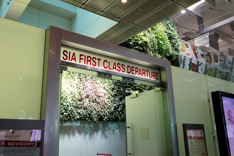 First Class Immi.jpg