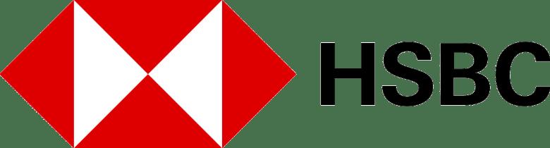 HSBCtrans.png