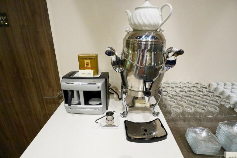 Turkish Tea Coffee.jpg