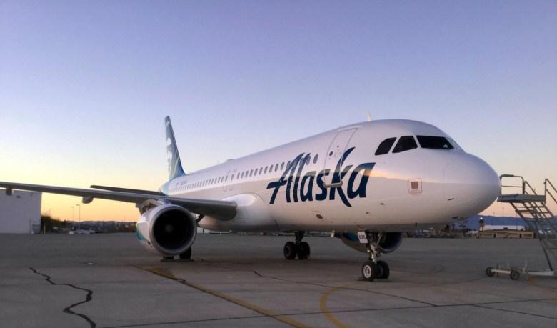 Alaska A320 (Alaska Airlines).jpg