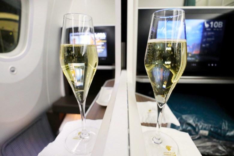 Champagne Pair.jpg
