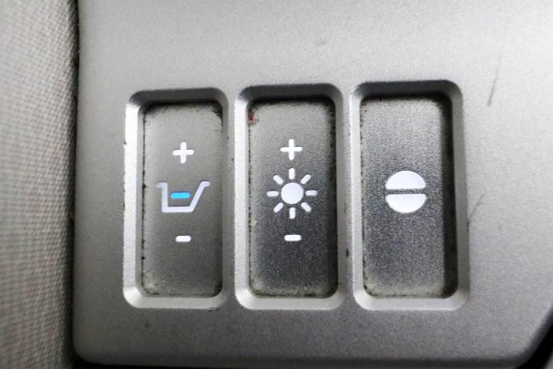 Controls 2.jpg